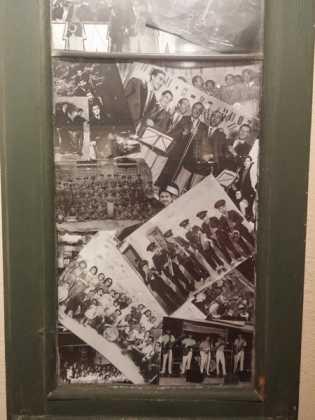 Fotogalería de la exposición de decoración Bodegones de Navidad 24