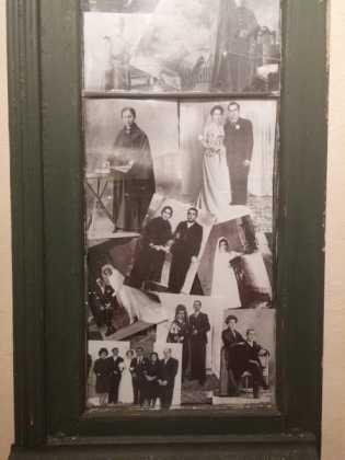 Fotogalería de la exposición de decoración Bodegones de Navidad 25
