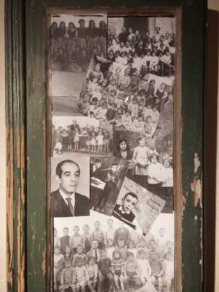 Fotogalería de la exposición de decoración Bodegones de Navidad 28