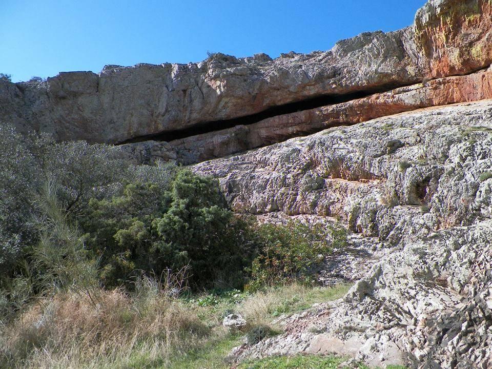Herencia en el concurso para elegir El Pueblo más bonito de Castilla-La Mancha 2020 36