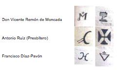 Marcas de los ganados de Herencia segun el estudio de angel martin-fontecha1
