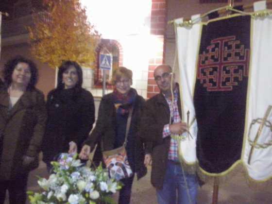 Fotografías y vídeos de las fiestas de la Inmaculada Concepción 35