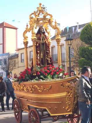 Fotografías y vídeos de las fiestas de la Inmaculada Concepción 6