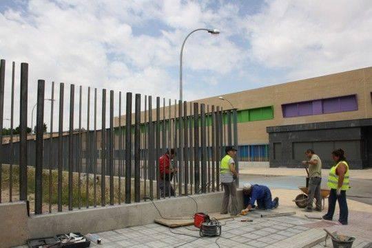 plan de dempleo_herencia-nuevo-cerramiento-carrasco-alcalde