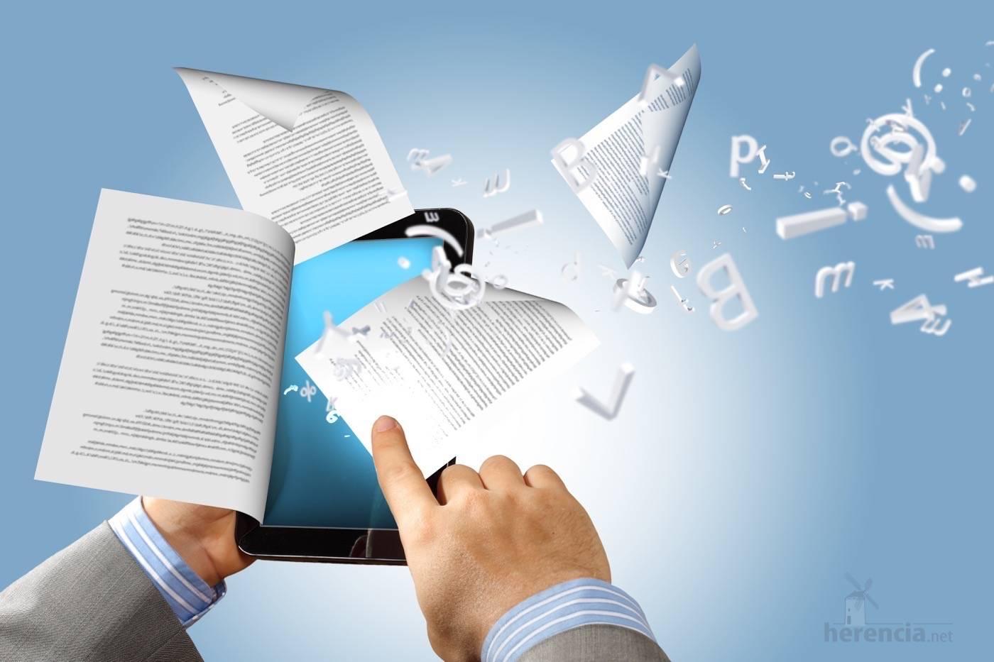 transparencia en ayuntamientos - Publicada la ordenanza de transparencia, acceso a la información y reutilización