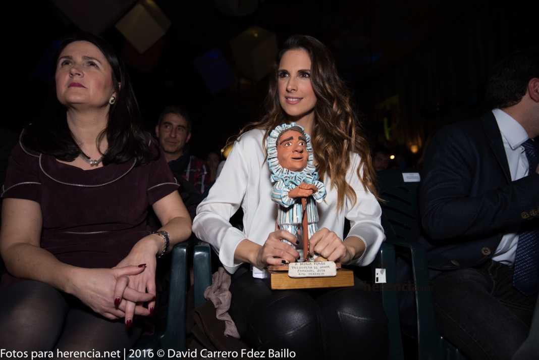 El Carnaval de Herencia 2016 arranca con más fuerza que nunca 1