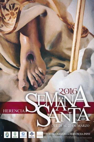 Cartel-semana-santa-2016-herencia