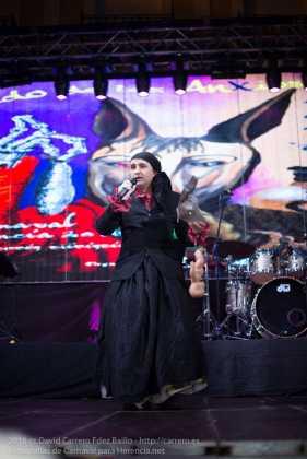 DSC 0007 Sabado de los ansiosos de carnaval de Herencia 281x420 - Fotografías del Sábado de los AnXiosos 2016