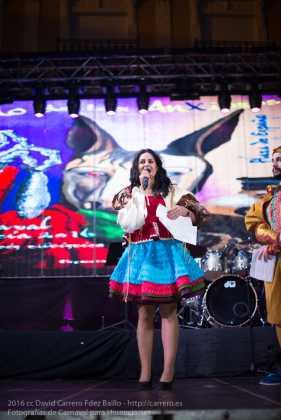 DSC 0016 Sabado de los ansiosos de carnaval de Herencia 281x420 - Fotografías del Sábado de los AnXiosos 2016
