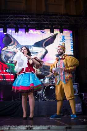 DSC 0017 Sabado de los ansiosos de carnaval de Herencia 281x420 - Fotografías del Sábado de los AnXiosos 2016