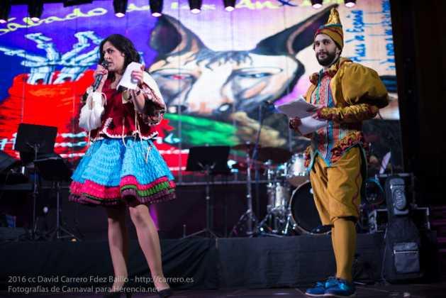 DSC 0030 Sabado de los ansiosos de carnaval de Herencia 629x420 - Fotografías del Sábado de los AnXiosos 2016