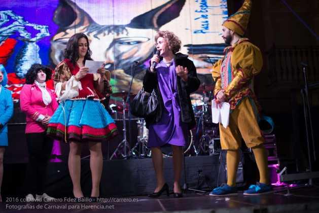 DSC 0035 Sabado de los ansiosos de carnaval de Herencia 629x420 - Fotografías del Sábado de los AnXiosos 2016