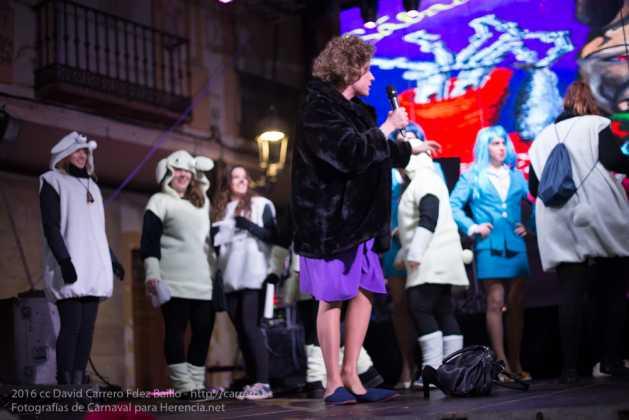DSC 0040 Sabado de los ansiosos de carnaval de Herencia 629x420 - Fotografías del Sábado de los AnXiosos 2016