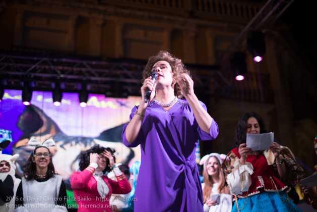 DSC 0096 Sabado de los ansiosos de carnaval de Herencia 629x420 - Fotografías del Sábado de los AnXiosos 2016