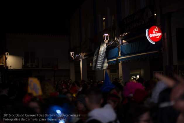 DSC 0113 Sabado de los ansiosos de carnaval de Herencia 629x420 - Fotografías del Sábado de los AnXiosos 2016