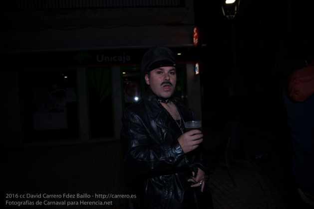 DSC 0123 Sabado de los ansiosos de carnaval de Herencia 629x420 - Fotografías del Sábado de los AnXiosos 2016