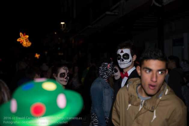 DSC 0125 Sabado de los ansiosos de carnaval de Herencia 629x420 - Fotografías del Sábado de los AnXiosos 2016