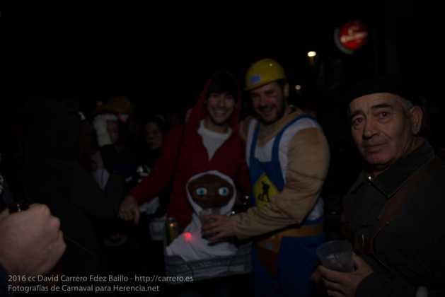DSC 0155 Sabado de los ansiosos de carnaval de Herencia 629x420 - Fotografías del Sábado de los AnXiosos 2016