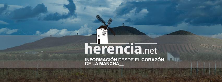 facebook herencia net