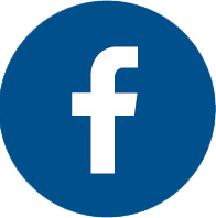 facebookicon - Concentración motera a favor de Cáritas