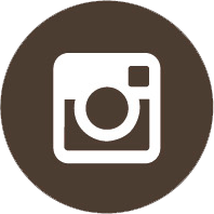 instagramicon - Casos, cosas y requisitorias II