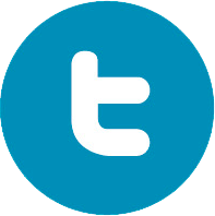 Twitter Herencia Ciudad Real