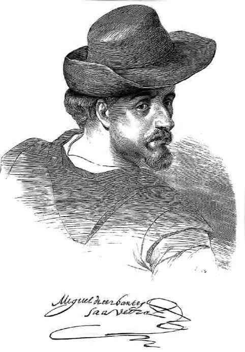 unnamed2 - Entorno al verdadero rostro de Miguel de Cervantes