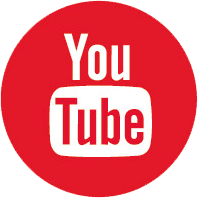 youtubeicon - II Certamen Literario Local de Mayores
