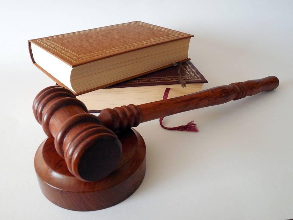 asesoramiento juridico herencia - En marcha un servicio de asesoramiento jurídico gratuito
