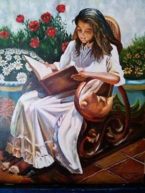 La cofradía del Santo Entierro sortea un cuadro 1