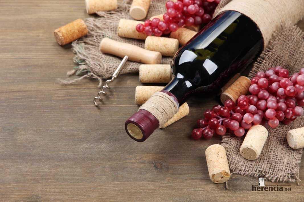 DO Jumilla apuesta por unirse a la Asociación de Vinos de Castilla-La Mancha 1