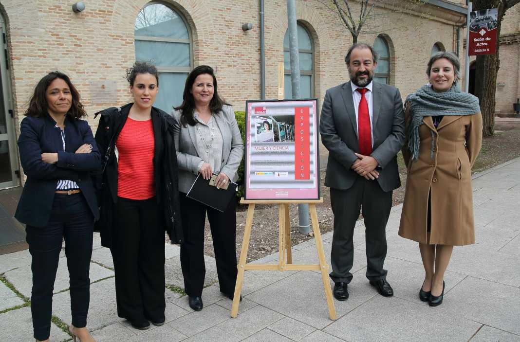 El Instituto de la Mujer apoyará con una nueva línea de ayudas a las investigaciones de género y al desarrollo de la igualdad 1