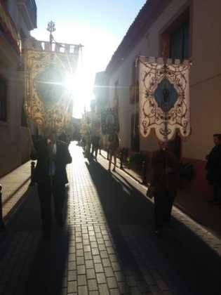 075Corpus Christi Herencia 2016 315x420 - Galería de imágenes del Corpus Christi en Herencia