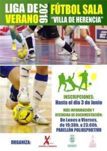 Cartel_futbol_sala