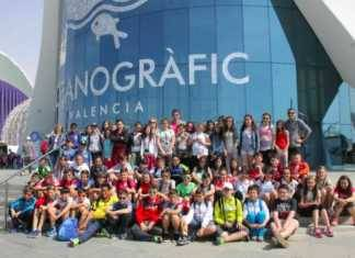 Semana cultural CEIP Carrasco Alcalde de Herencia9