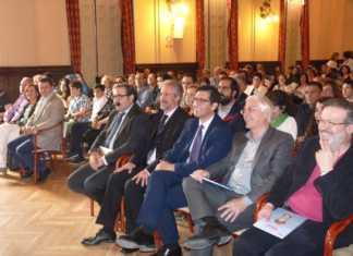 El Gobierno de Castilla-La Mancha potenciará la detección precoz, la evaluación y la intervención en el tratamiento del autismo