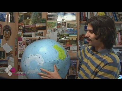 hqdefault 2 - Vídeo: De Herencia a Nueva Zelanda en bicicleta