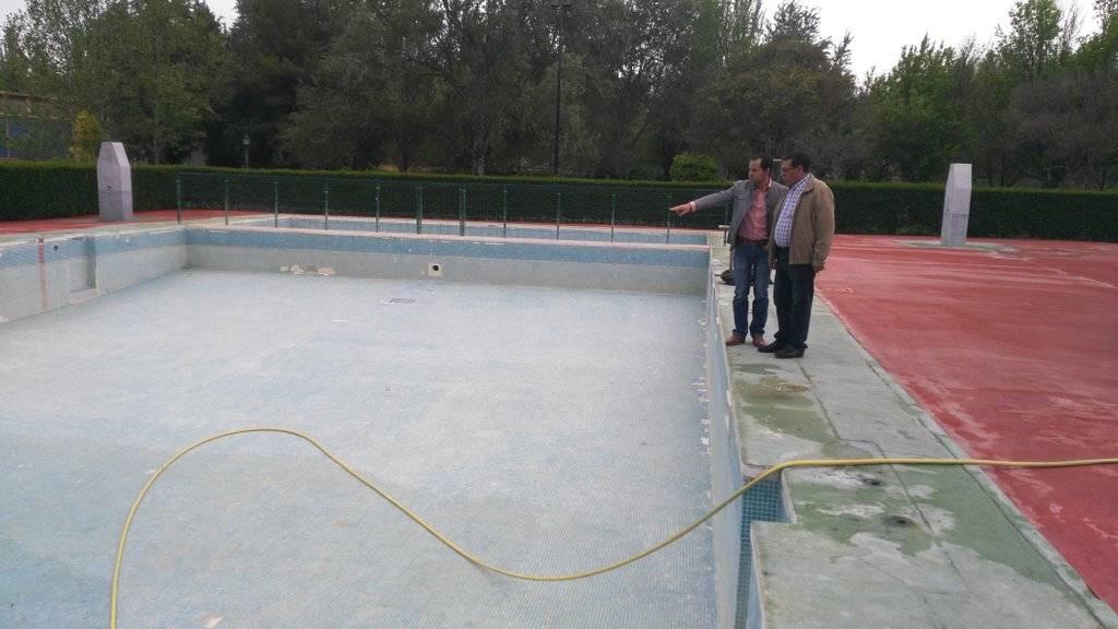 intervenciones piscina municipal 2016 verano 3