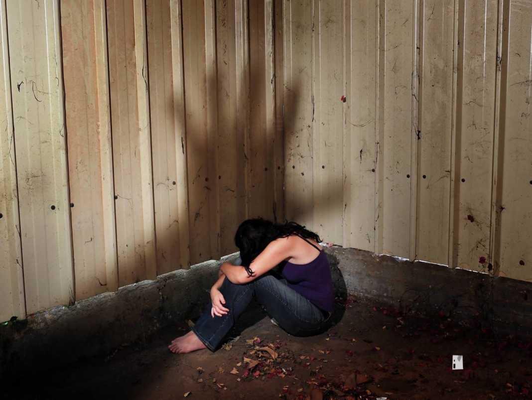 violencia y abusos 0 1068x803 - Acusado por reiterados abusos a un menor se enfrenta a 10 años de carcel