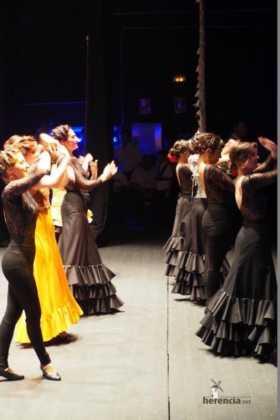 Festival Mago de Oz de los grupos de Danza de la Universidad Popular de Herencia10 1 280x420 - Galería fotográfica del Festival de danza y música del Mago de Oz