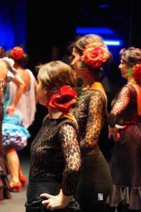 Festival Mago de Oz de los grupos de Danza de la Universidad Popular de Herencia11 280x420 - Galería fotográfica del Festival de danza y música del Mago de Oz