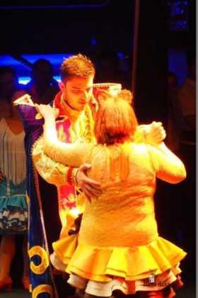 Festival Mago de Oz de los grupos de Danza de la Universidad Popular de Herencia17 280x420 - Galería fotográfica del Festival de danza y música del Mago de Oz