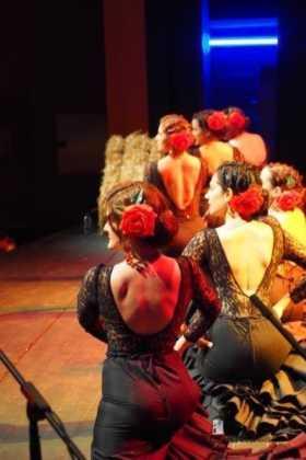 Festival Mago de Oz de los grupos de Danza de la Universidad Popular de Herencia24 280x420 - Galería fotográfica del Festival de danza y música del Mago de Oz