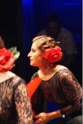 Festival Mago de Oz de los grupos de Danza de la Universidad Popular de Herencia29 280x420 - Galería fotográfica del Festival de danza y música del Mago de Oz