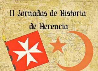 Fortificación y Colonización. Herencia antes y durante la Carta Puebla