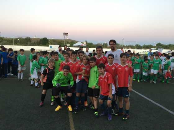 """V torneo futbol 8 herencia 2 560x420 - V Torneo de fútbol 8 """"Virgen de la Soledad"""""""