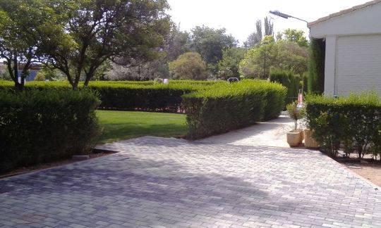 pioscina municipal de Herencia - El miércoles 15 de junio se abrirá la piscina municipal