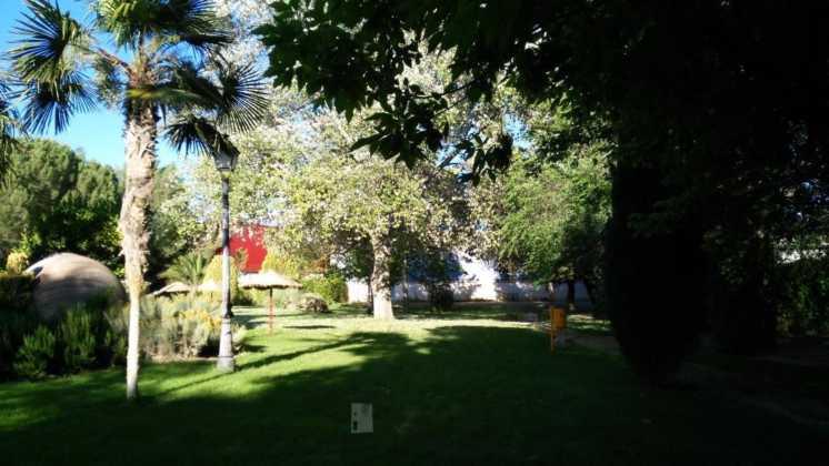 piscina municipal lista para verano 2016 foto twitter 4 746x420 - Nuestra Piscina Municipal abre sus puertas hoy