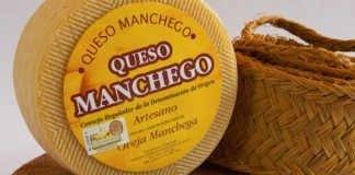 quesos manchegos 324x160 - inicio nuevo