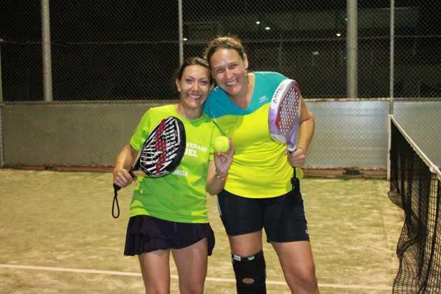 2016 torneo de padel de verano en herencia 12 630x420 - Fotografías del primer Torneo de Pádel de Verano en Herencia